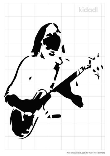 duane-allman-stencil.png