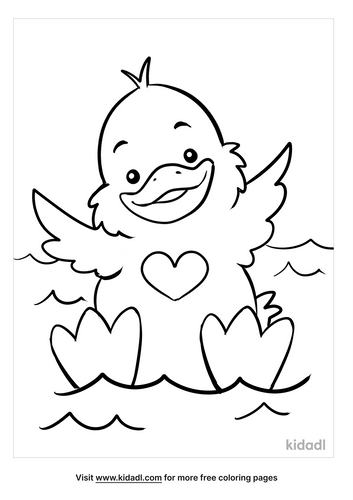 duck coloring pages_2_lg.png