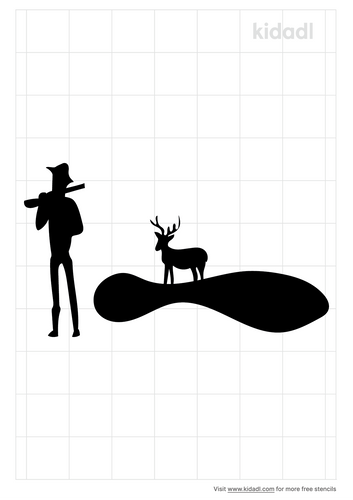 duck-hunter-over-pond-with-deer-stencil.png