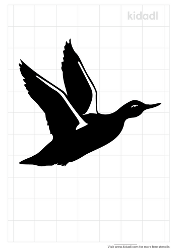 duck-wings-stencil.png