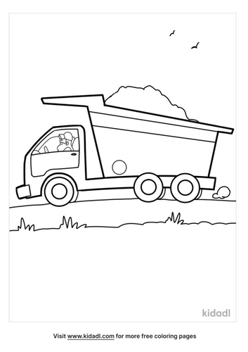dump truck coloring pages-2-lg.png