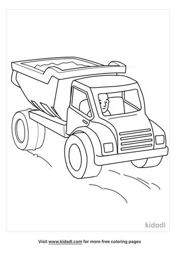 dump truck coloring pages-3-lg.png