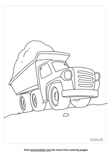 dump truck coloring pages-4-lg.png
