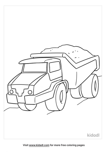 dump truck coloring pages-5-lg.png