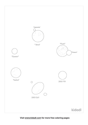 dwarf-planets-coloring-pages-1-lg.png