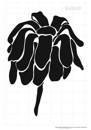 dying-flower-stencil.png