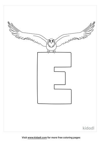 e-coloring-page-3.png
