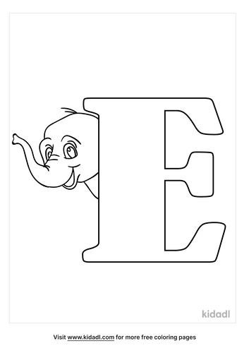 e-coloring-page-4.png