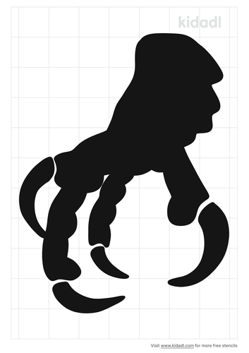 eagle-claw-stencil.png