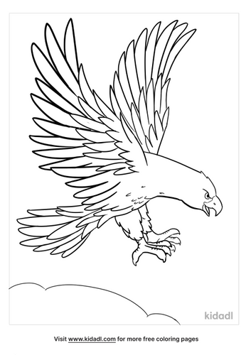 eagle coloring pages-2-lg.png