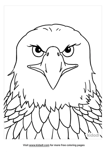 eagle coloring pages-3-lg.png