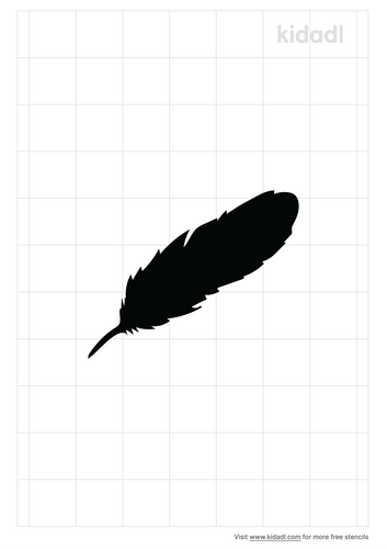 eagle-feather-stencil.png