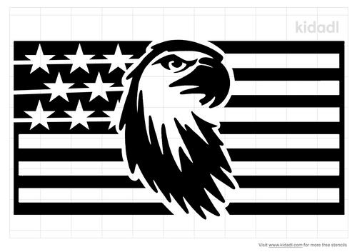 eagle-flag-stencil.png