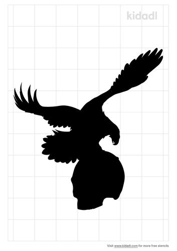 eagle-skull-stencil.png