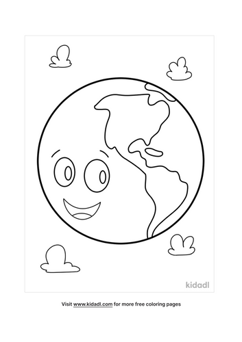 earth coloring pages-2-lg.png