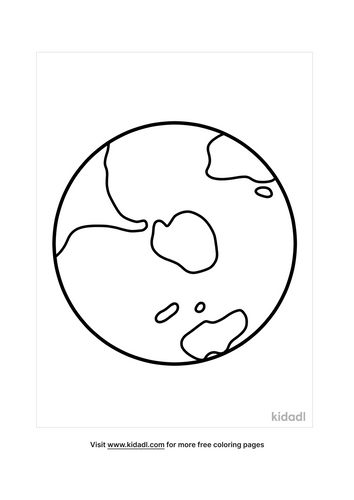earth coloring pages-4-lg.png