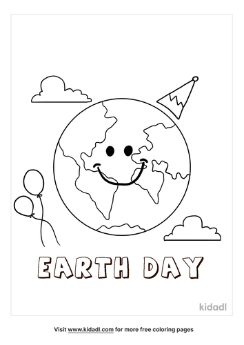 earth-day-coloring-page-1.png