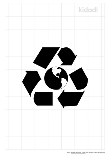 earth-day-stencil.png