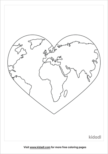 earth-heart-coloring-page.png
