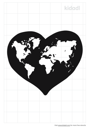 earth-heart-stencil.png