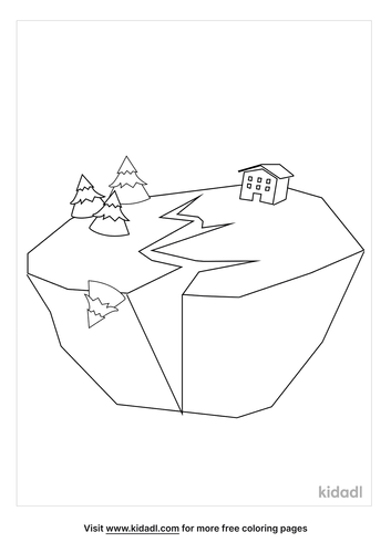 earthquake-coloring-page-2.png