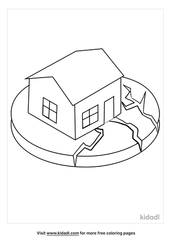 earthquake-coloring-page-3.png