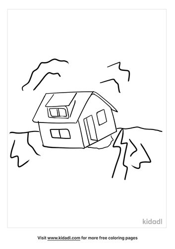 earthquake-coloring-page-4.png