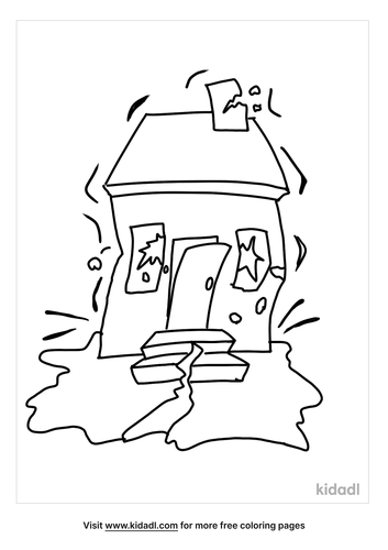 earthquake-coloring-page-5.png