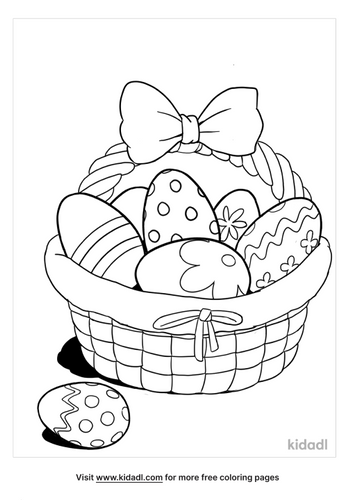 easter basket coloring pages-1-lg.png