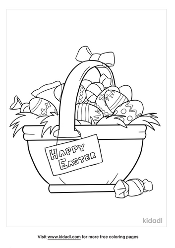 easter basket coloring pages-3-lg.png