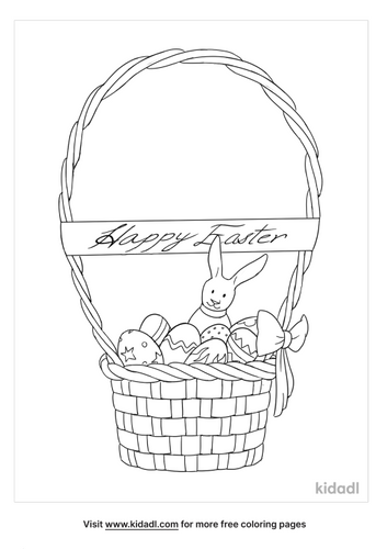 easter basket coloring pages-4-lg.png
