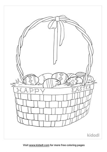 easter basket coloring pages-5-lg.png