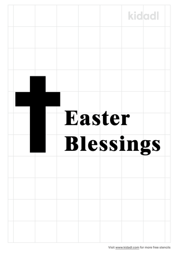 easter-blessings-stencil.png