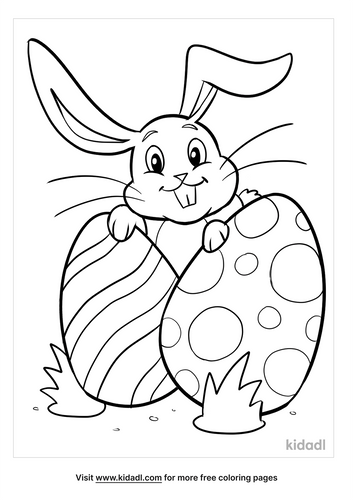 easter bunny coloring pages_2_lg.png