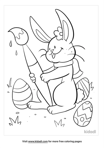 easter bunny coloring pages_3_lg.png