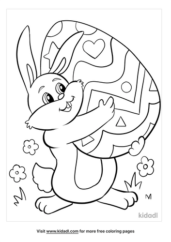 easter bunny coloring pages_4_lg.png