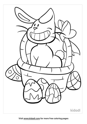easter bunny coloring pages_5_lg.png