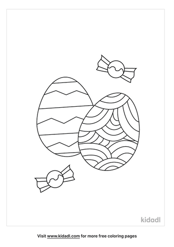 easter-candy-coloring-page.png