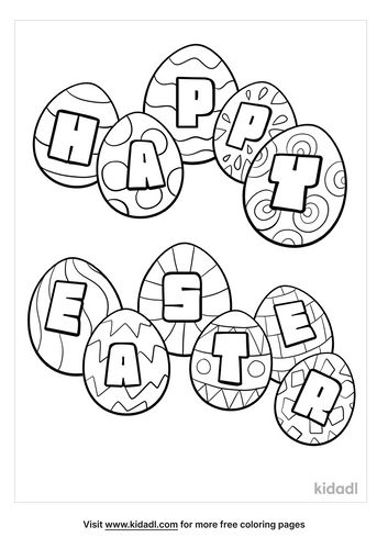 easter coloring pages_2_lg.png
