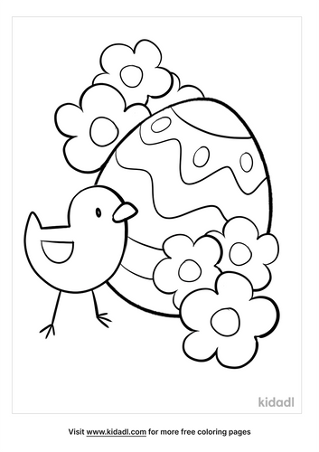 easter coloring pages_3_lg.png