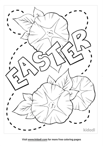 easter coloring pages_4_lg.png