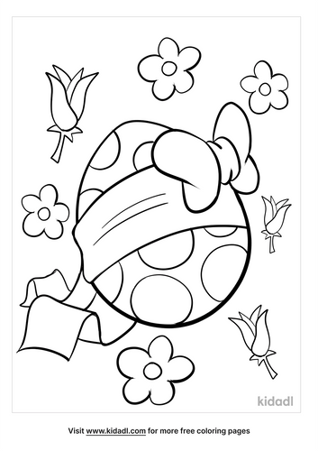 easter coloring pages_5_lg.png