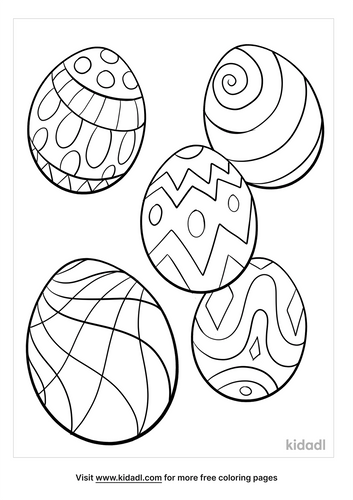 easter egg coloring pages_3_lg.png