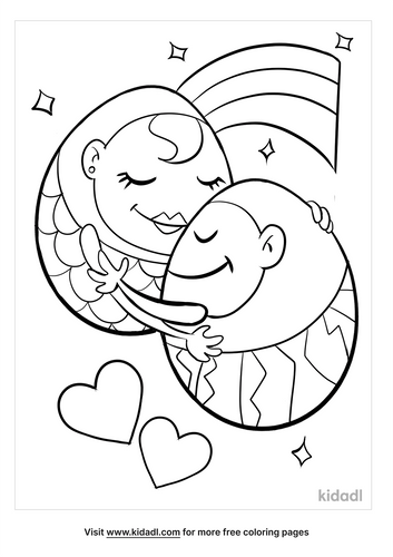easter egg coloring pages_4_lg.png