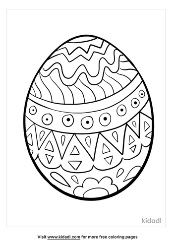 easter egg coloring pages_5_lg.png