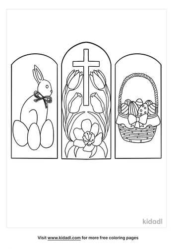 easter-triptych-coloring-page.png