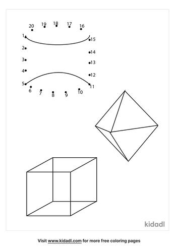 easy-3-d-shapes-dot-to-dot