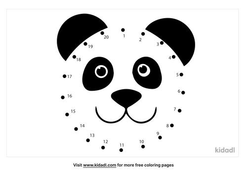 easy-animal-faces-dot-to-dot