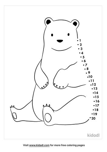 easy-arctic-animal-dot-to-dot