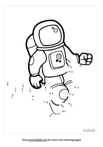 easy-astronaut-dot-to-dot